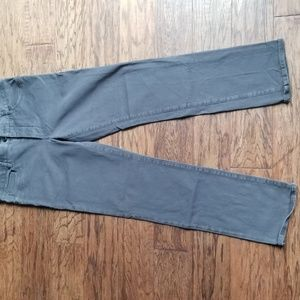 Vince Jeans - SOLD